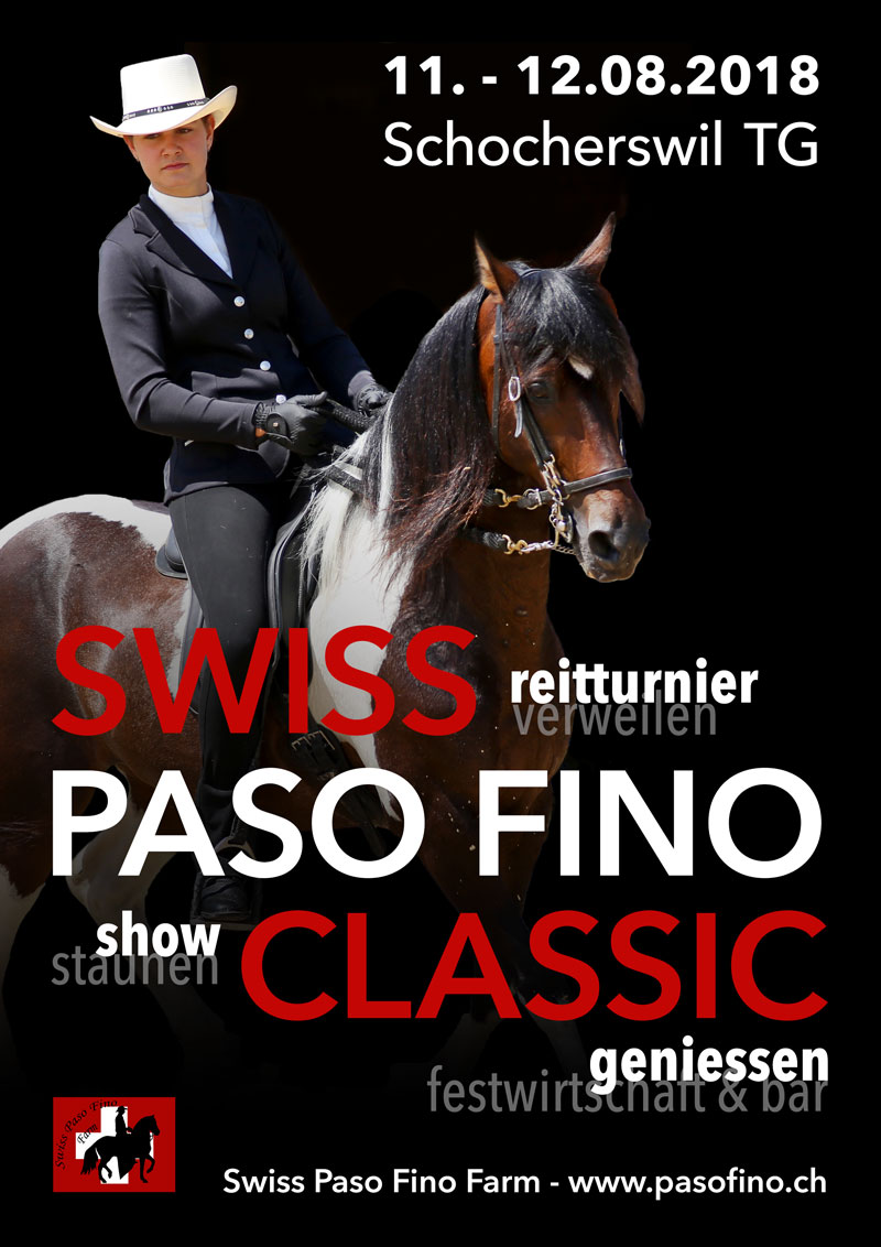swissclassic2018 website